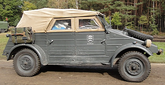 1000 images about ww2 military vehicles on pinterest afrika korps armored car and volkswagen. Black Bedroom Furniture Sets. Home Design Ideas