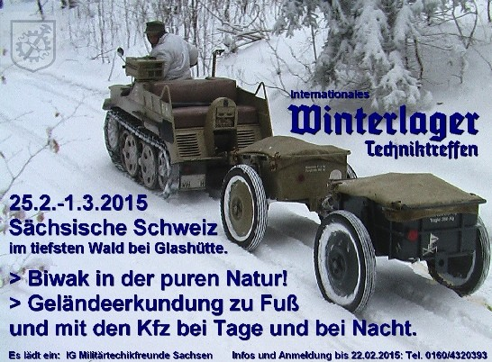 Winterlage20150
